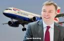 British Airways'in Zararı Açıklandı: İşe...