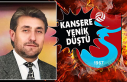 Trabzonspor Eski Yöneticisi Öksüzoğlu Londra'da...