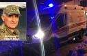 Şehit Olan 11 Askeri Personelin Kimliği Belli Oldu