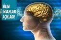 Çevre, Beyni Doğrudan Etkiliyor