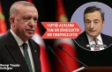 Erdoğan, İtalya Başbakanı Draghi'ye Cevap...