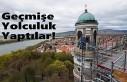 Katedralin Haçından 176 Yıllık Zaman Kapsülü...