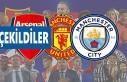 """İngiliz Kulüplerinin """"Avrupa Süper Ligi""""..."""