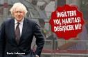 Boris Johnson 'Birkaç Gün Süre' İstedi