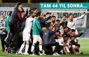 Giresunspor, Süper Lig'de