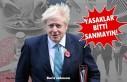 İngiltere'de 17 Mayıs'ta Neler Değişecek?