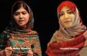 Nobel Ödülle İki İsimden İsrail'e Sert Çıkış
