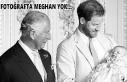 Prens Charles'a 'Kesik Fotoğraf' Tepkisi