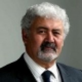 Prof.Dr. Ata ATUN