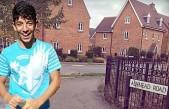 İngiltere'de Vahşice Öldürülen Cemeren, Türkiye'de Toprağa Verilecek