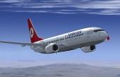 İstanbul 3. havalimanı için biletler satışa çıkıyor
