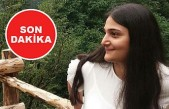 Londra'da kaybolan Ceylan'dan iyi haber var!