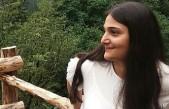 Londra'da yaşayan Ceylan pazar gününden beri kayıp