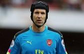 Petr Cech sezon sonunda futbolu bırakıyor