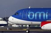 İngiliz havayolu şirketinden 'Brexit' gerekçesiyle iflas talebi