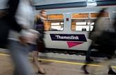 Ölen yolcu için demiryolu şirketine 1 milyon sterlin ceza verildi