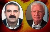 Koronavirüsten İngiltere'de Ölen Türk Sayısı 9 Oldu
