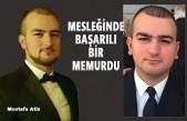 Genç Polis Mustafa Atiz'in Ölümü Londra'yı Yasa Boğdu