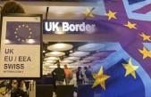 AB Vatandaşları İngiltere'den Ayrılmak İstiyor