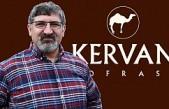 Kervan Sofrası Restaurant zinciri 10 yaşında
