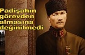 Lise kitaplarında Atatürk'ün Samsun'a çıkışı 'revize edildi'