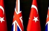 Brexit ve Türkiye-Birleşik Krallık ilişkilerinde yeni ufuklar