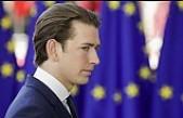 Avusturya'dan Brexit tarihi ertelenesin önerisi