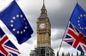 Brexit'in böldüğü İngiltere kaosa doğru ilerliyor