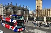 İngiliz Bakan'dan 'Müslümanlara saldırı' uyarısı