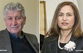 Londra'daki 'Kıbrıs Festivali' Krizinde Taraflar Birbirini Suçladı