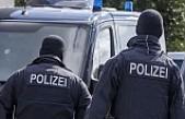 Almanya'da aşırı sağcı örgüte silah sağlayan 4 polis tutuklandı