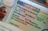 Avrupa'dan Vize Uygulamasına Flaş Değişiklik!