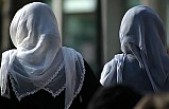 Belçika'da Flaman kesimindeki okullarda başörtüsü resmen yasaklanıyor