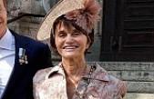 İspanyol Prenses Maria Teresa koronavirüsten öldü