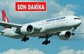 THY'den İngiltere-Türkiye Uçuşları Açıklaması