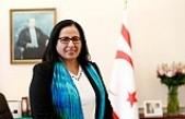 Büyükelçi Oya Tuncalı'nın Bayram Mesajı