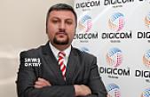 İşletme sahipleri için Digicom Telecom kolaylığı