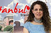 İstanbul Travel hizmet ağını genişletiyor