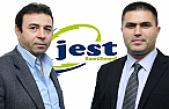 Jest Catering gıda sektörüne iddialı girdi