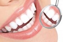 Ağız ve diş sağlığı böyle korunur!