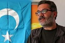 Bayırbucak Türkmenlerinin durumu göz yaşartıyor