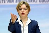 CHP liderliği için yeni bir aday daha çıkıyor