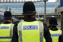 İngiliz istihbaratı 7 terör eylemini engelledi