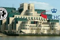 İngiltere 1900 istihbarat elemanı arıyor