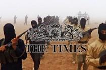 Her beş Müslümandan biri IŞİD sempatizanı