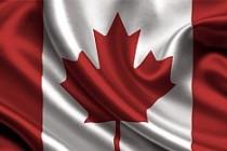 Kanada'da iki Müslüman kadına saldırı!