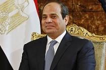 Sisi, BAE'yi 'hayal kırıklığına uğrattı'