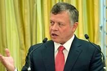 Kral Abdullah, Suriye için Moskova yolcusu