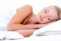 Uyumak kanserin kök hücrelerini yok ediyor