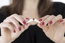 Sigara yasaklanınca akciğer kanseri azaldı